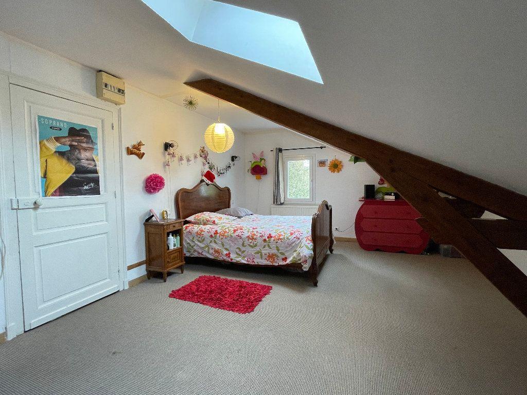 Maison à vendre 5 127m2 à Riscle vignette-5