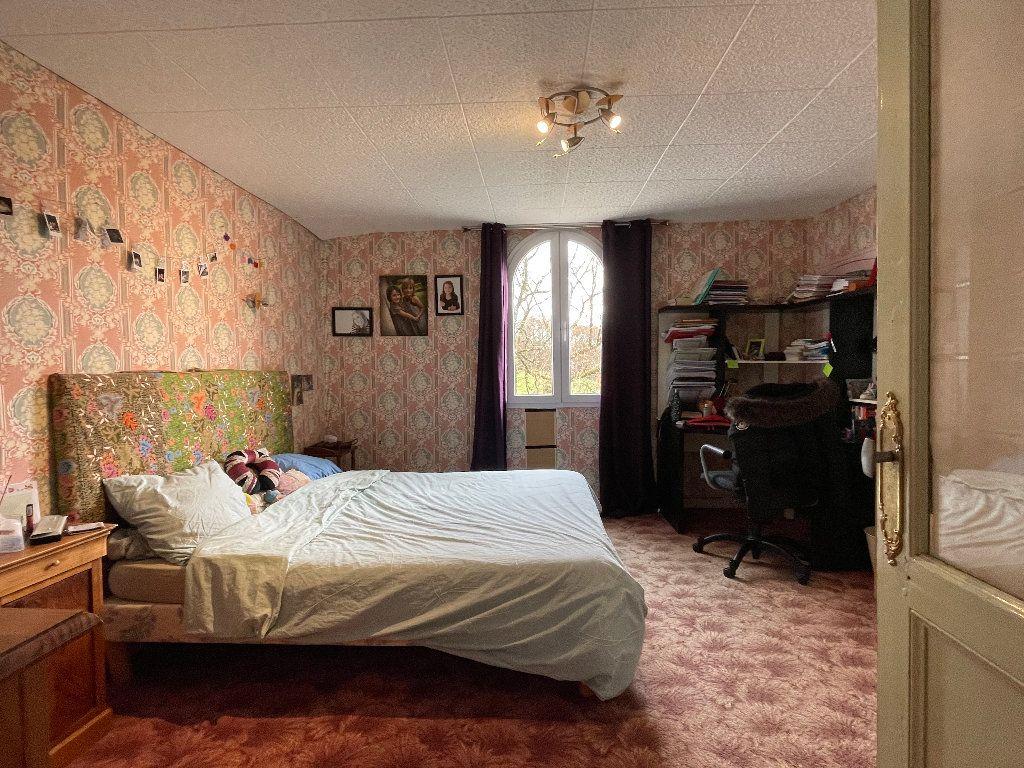Maison à vendre 5 127m2 à Riscle vignette-6