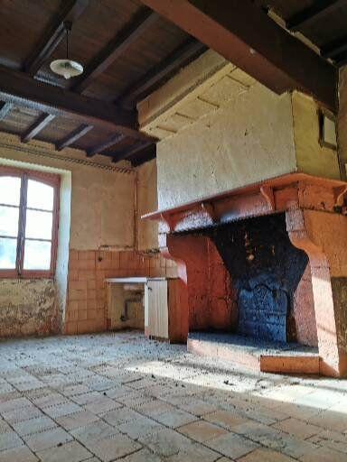 Maison à vendre 4 89.86m2 à Cazères-sur-l'Adour vignette-2