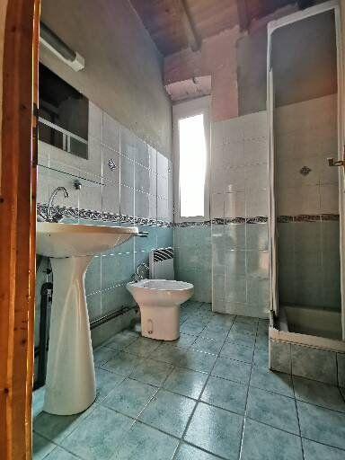 Maison à vendre 4 89.86m2 à Cazères-sur-l'Adour vignette-5