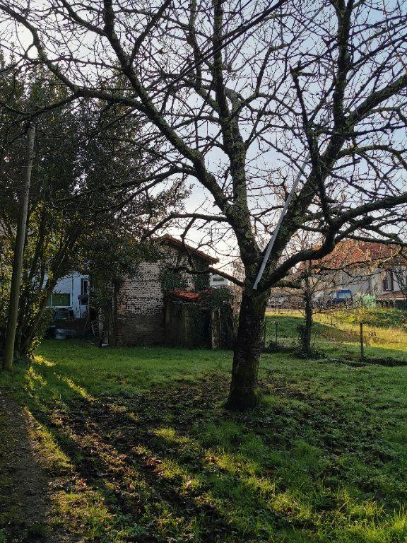 Maison à vendre 4 89.86m2 à Cazères-sur-l'Adour vignette-6