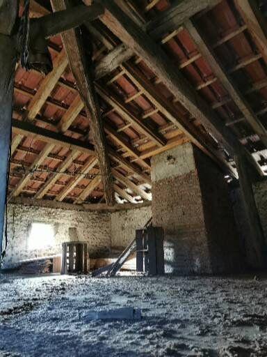 Maison à vendre 4 89.86m2 à Cazères-sur-l'Adour vignette-8