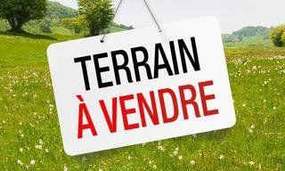 Terrain à vendre 0 1063m2 à Saint-Loubouer vignette-1