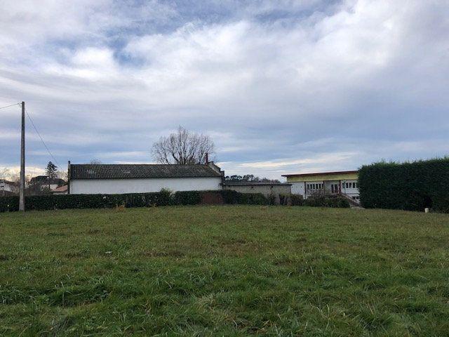 Terrain à vendre 0 1063m2 à Saint-Loubouer vignette-3