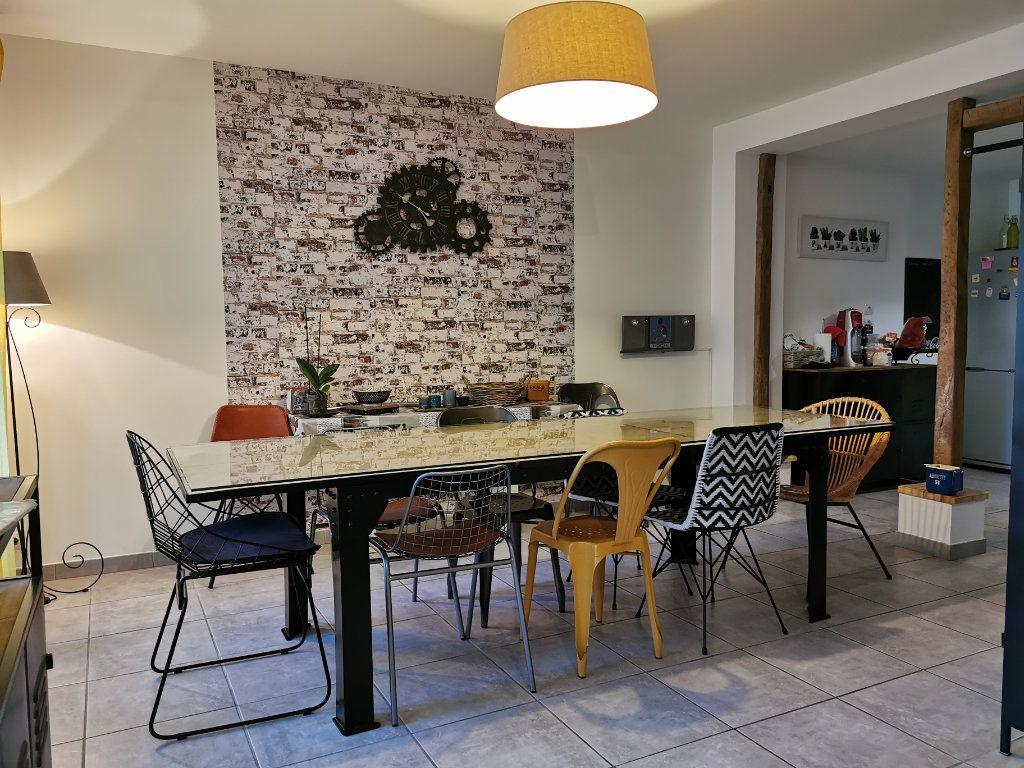 Maison à vendre 6 160m2 à Plaisance vignette-2