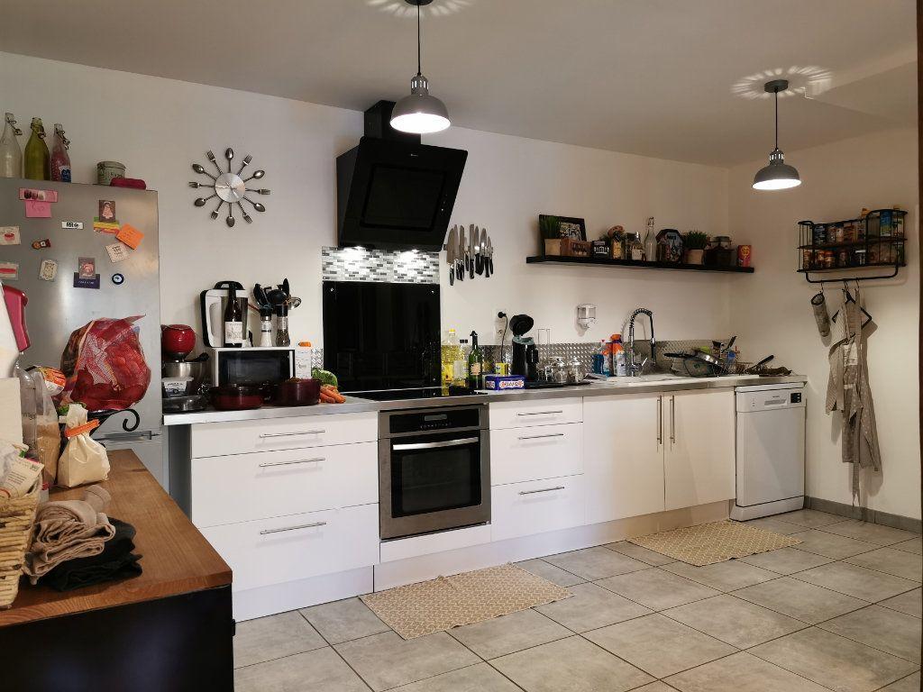 Maison à vendre 6 160m2 à Plaisance vignette-3