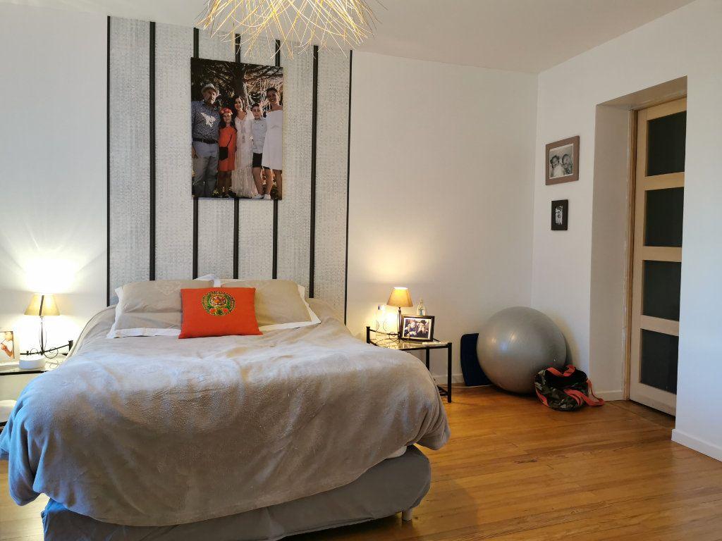 Maison à vendre 6 160m2 à Plaisance vignette-5