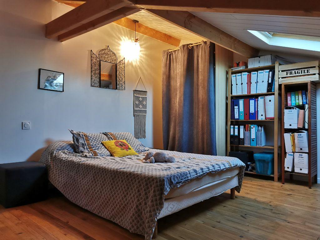 Maison à vendre 6 160m2 à Plaisance vignette-10