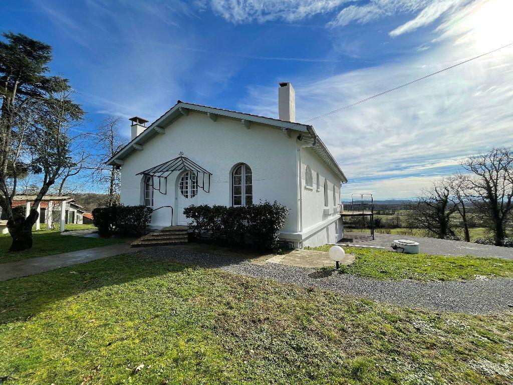 Maison à vendre 8 324m2 à Aire-sur-l'Adour vignette-3