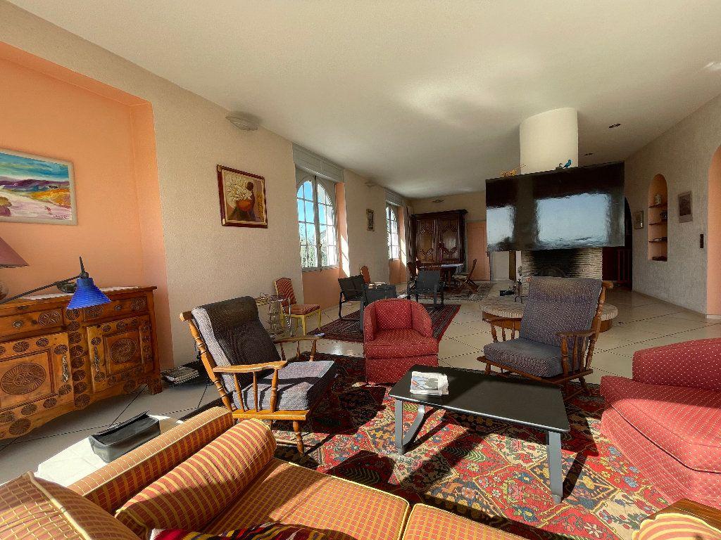 Maison à vendre 8 324m2 à Aire-sur-l'Adour vignette-4