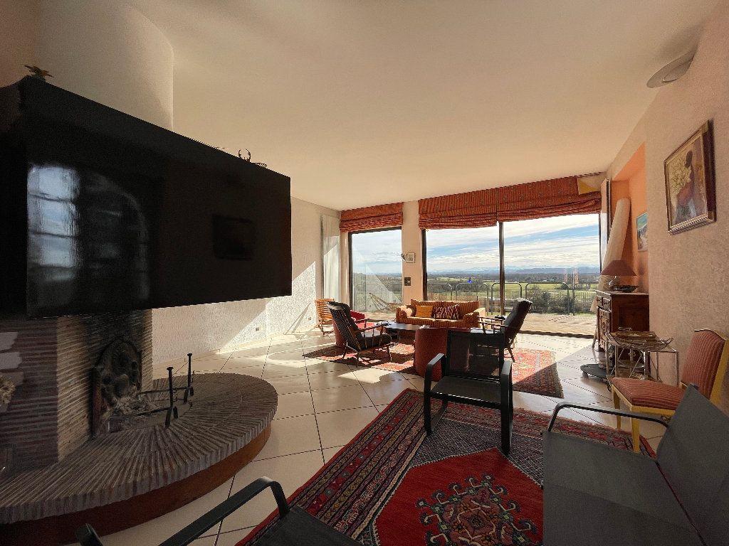 Maison à vendre 8 324m2 à Aire-sur-l'Adour vignette-5