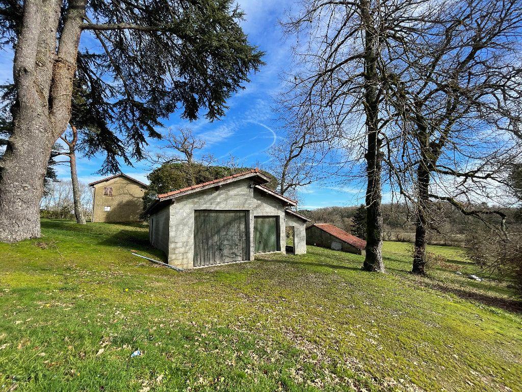 Maison à vendre 8 324m2 à Aire-sur-l'Adour vignette-8