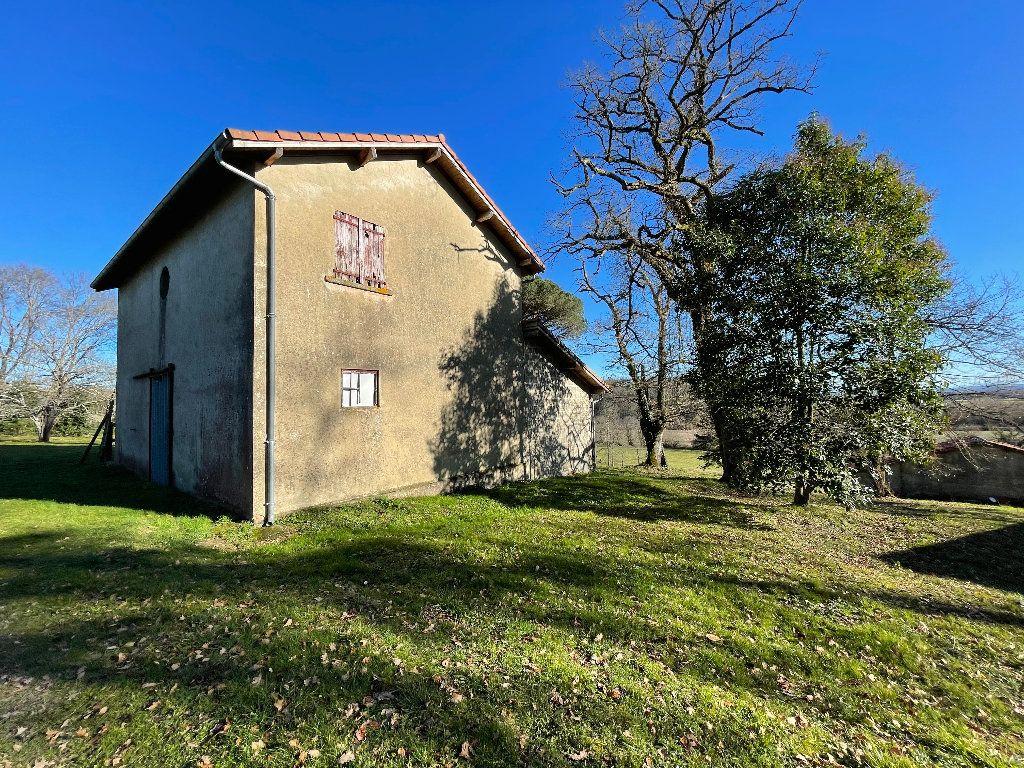 Maison à vendre 8 324m2 à Aire-sur-l'Adour vignette-9