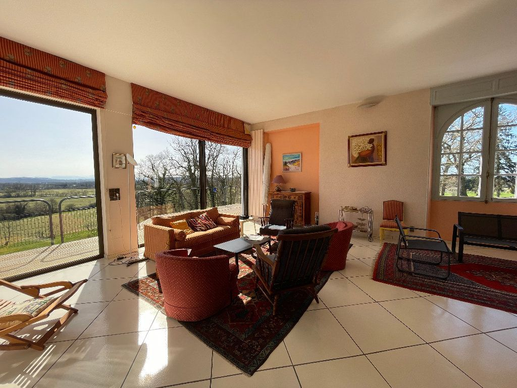 Maison à vendre 8 324m2 à Aire-sur-l'Adour vignette-16