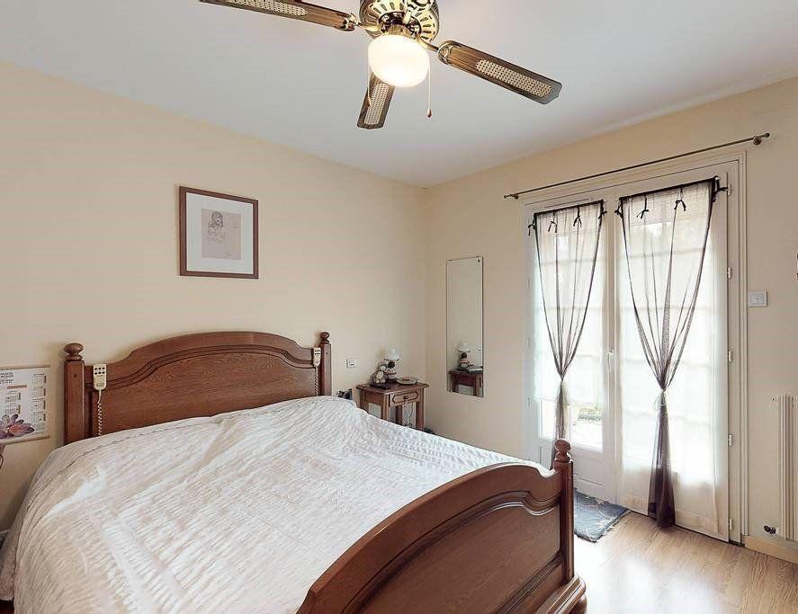 Maison à vendre 4 124m2 à Barcelonne-du-Gers vignette-6