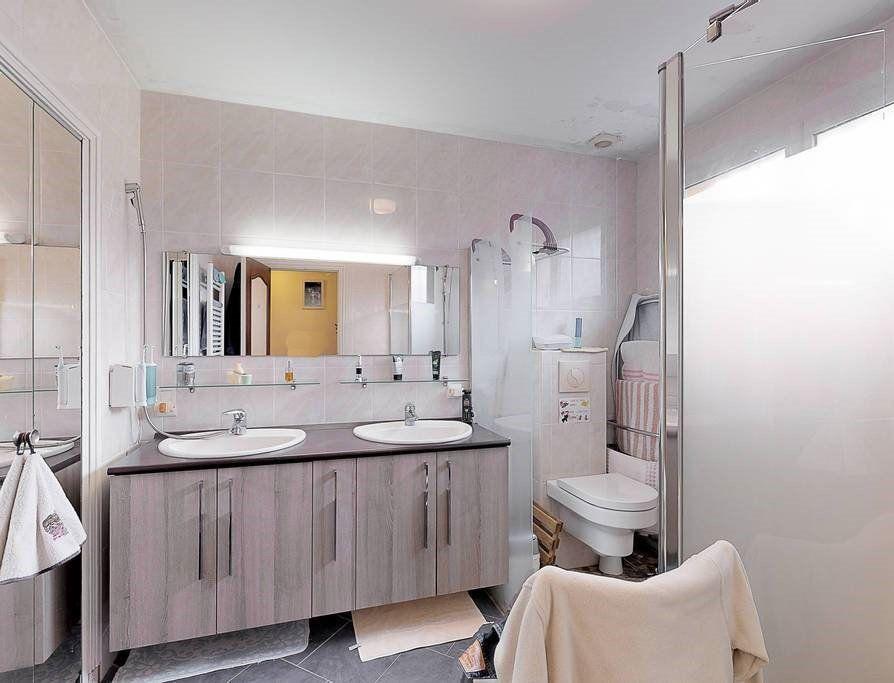 Maison à vendre 4 124m2 à Barcelonne-du-Gers vignette-7
