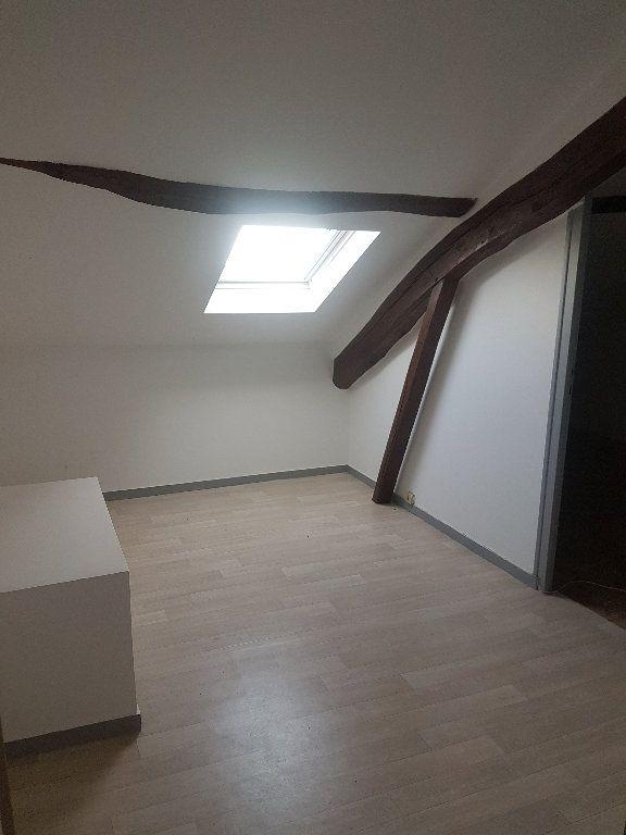 Appartement à louer 4 75m2 à Le Houga vignette-5