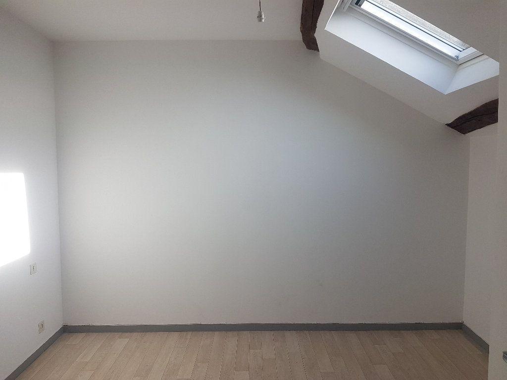 Appartement à louer 4 75m2 à Le Houga vignette-6
