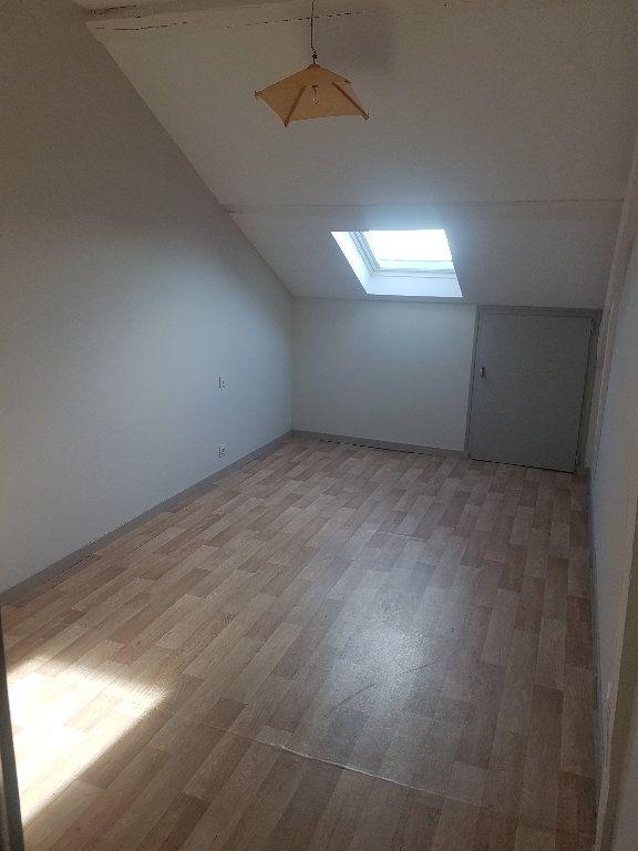 Appartement à louer 3 66m2 à Le Houga vignette-5