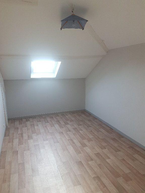 Appartement à louer 3 66m2 à Le Houga vignette-6