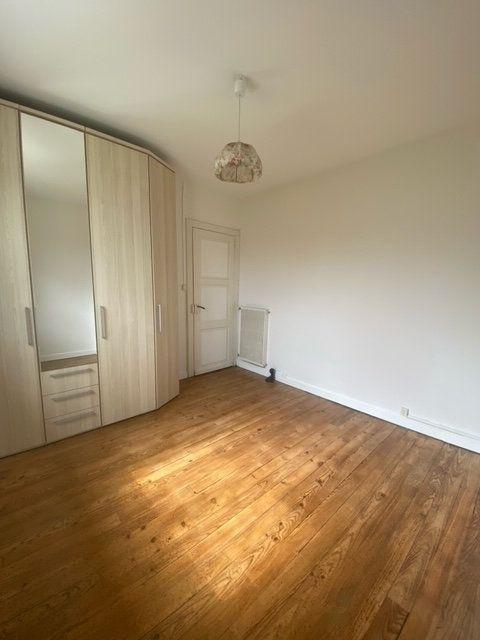 Maison à vendre 4 111m2 à Barcelonne-du-Gers vignette-5