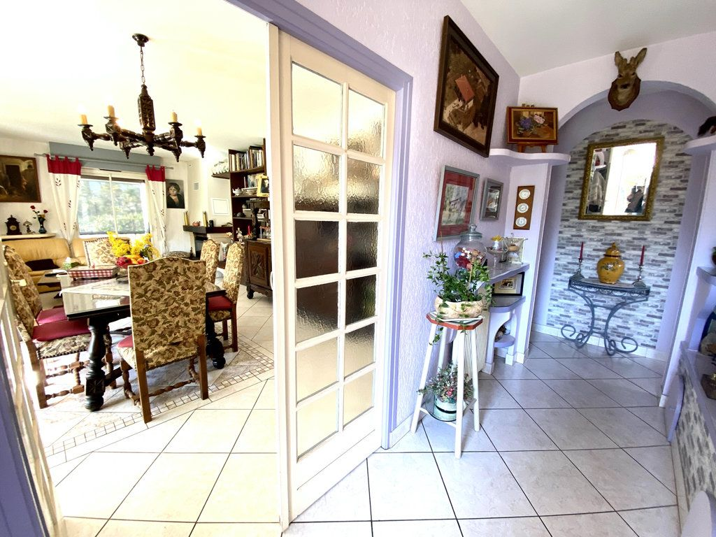 Maison à vendre 5 115m2 à Saint-Cricq-Villeneuve vignette-2