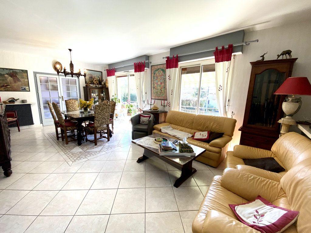 Maison à vendre 5 115m2 à Saint-Cricq-Villeneuve vignette-3