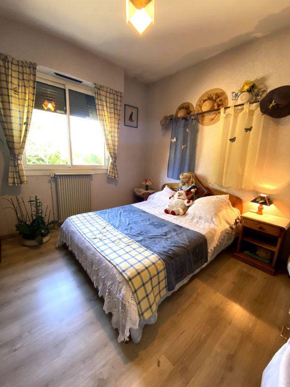 Maison à vendre 5 115m2 à Villeneuve-de-Marsan vignette-4