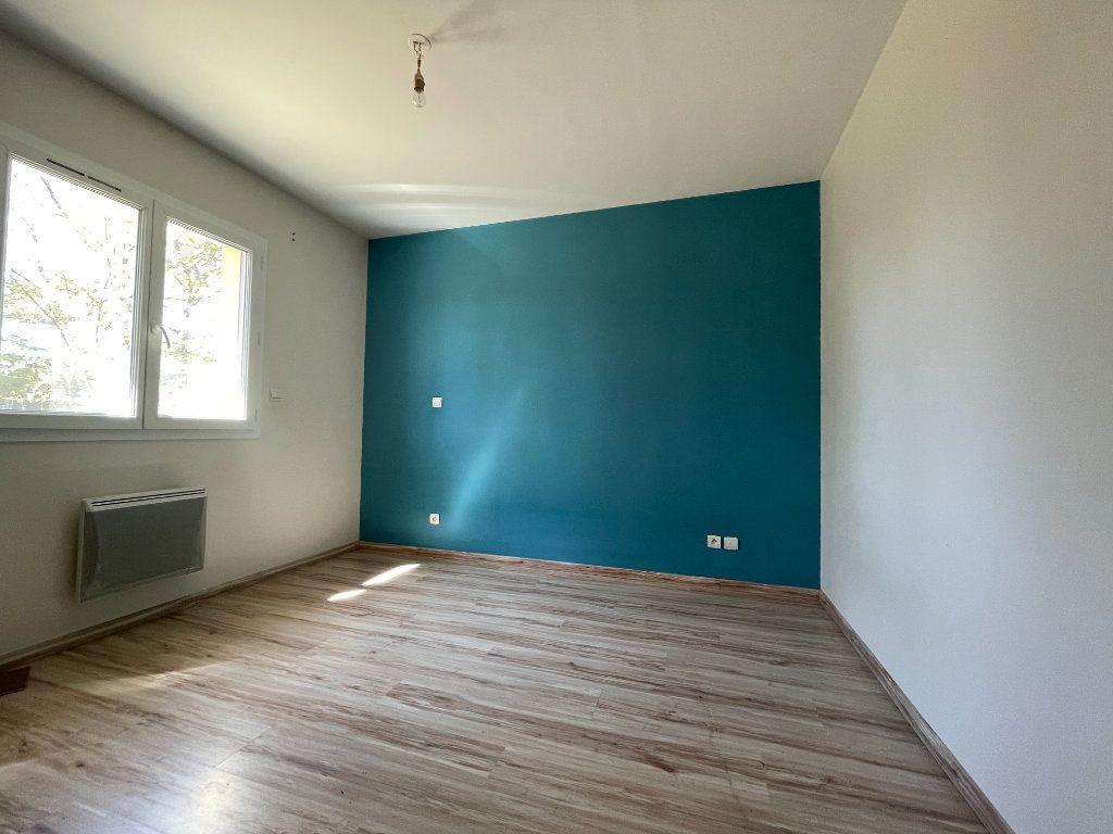 Maison à vendre 4 104m2 à Sorbets vignette-3