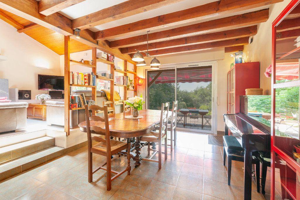 Maison à vendre 5 145m2 à Barcelonne-du-Gers vignette-3
