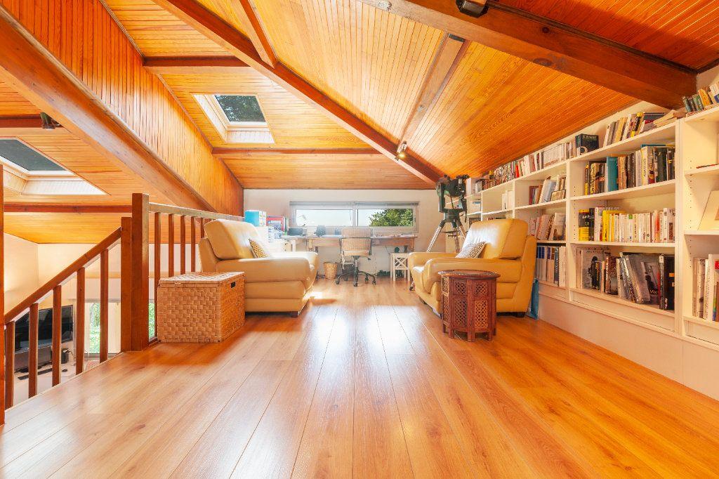 Maison à vendre 5 145m2 à Barcelonne-du-Gers vignette-5