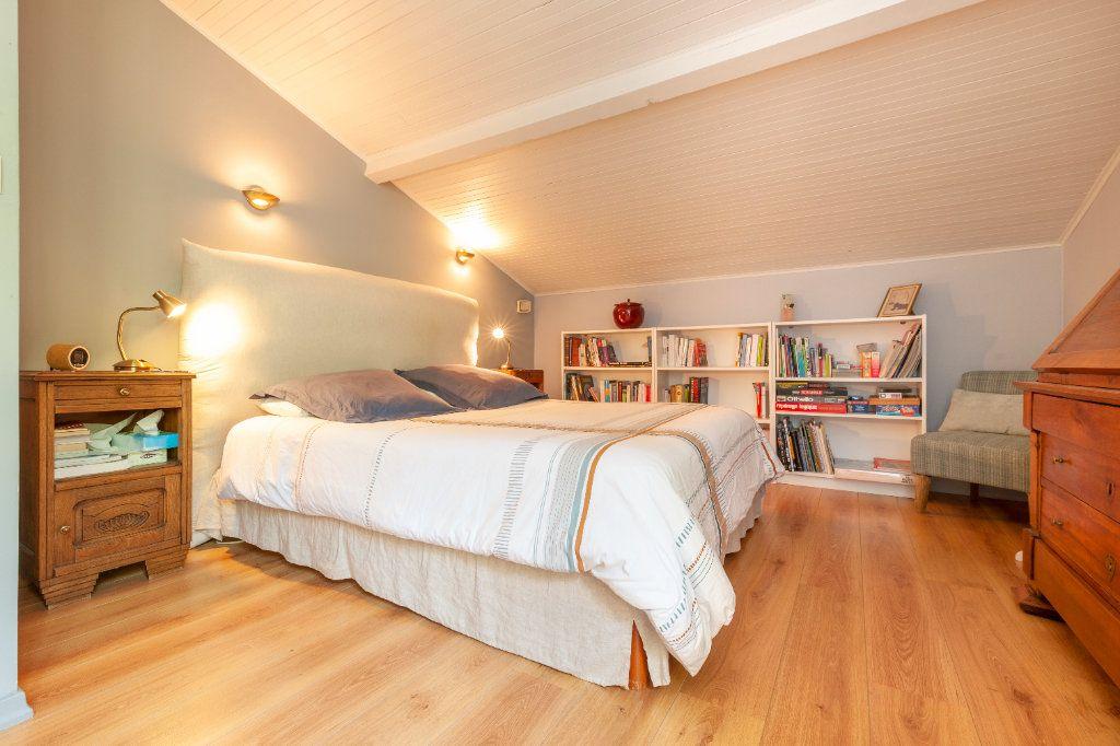 Maison à vendre 5 145m2 à Barcelonne-du-Gers vignette-6