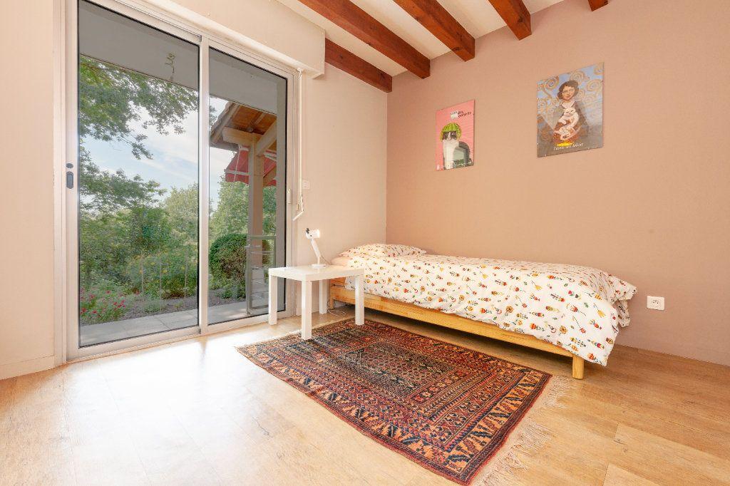 Maison à vendre 5 145m2 à Barcelonne-du-Gers vignette-7