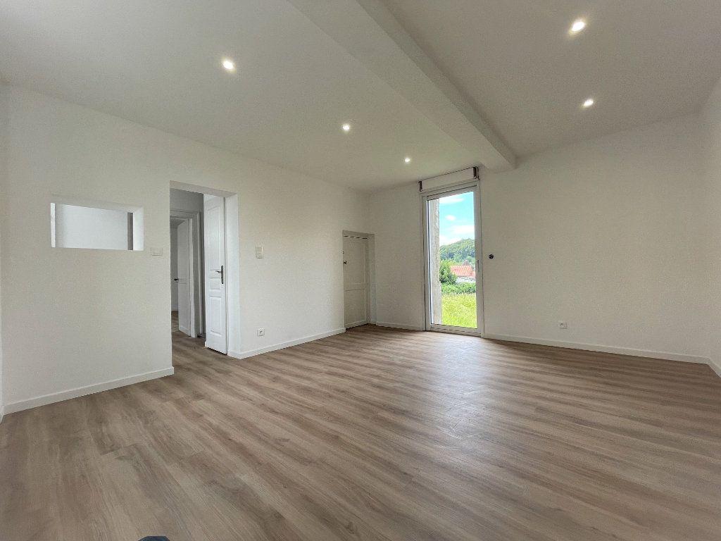 Maison à vendre 4 90m2 à Aire-sur-l'Adour vignette-3