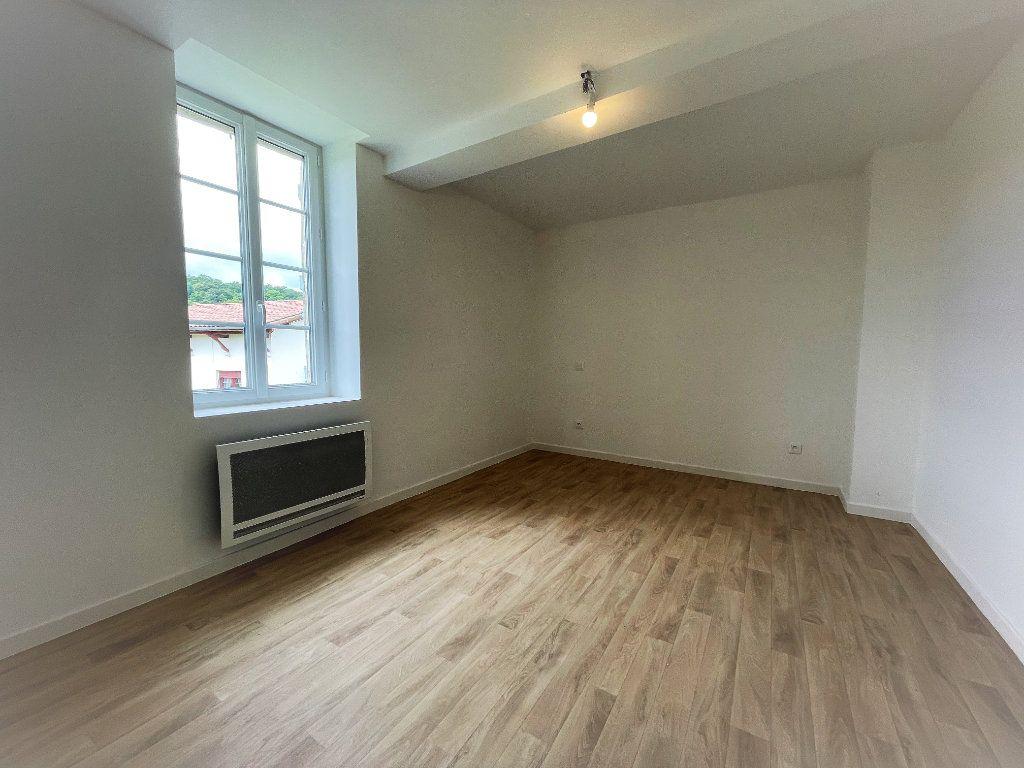Maison à vendre 4 90m2 à Aire-sur-l'Adour vignette-4