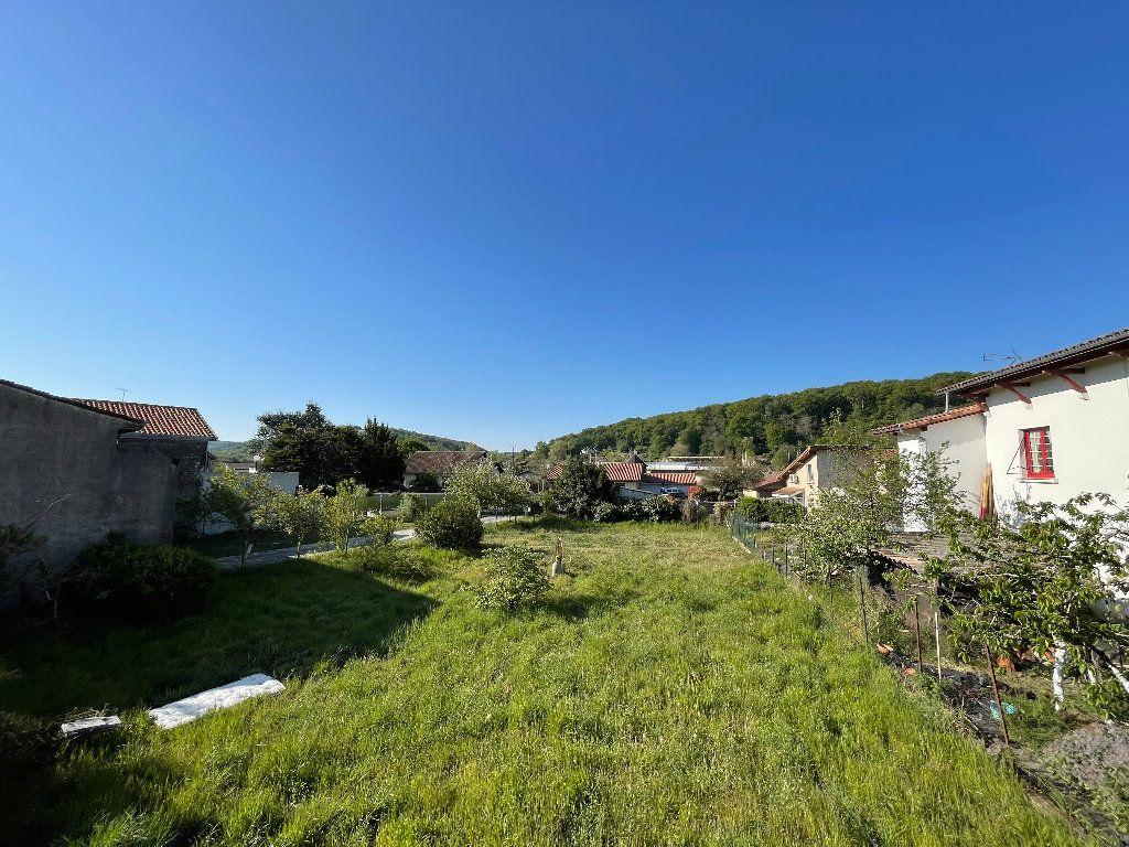 Maison à vendre 4 90m2 à Aire-sur-l'Adour vignette-7