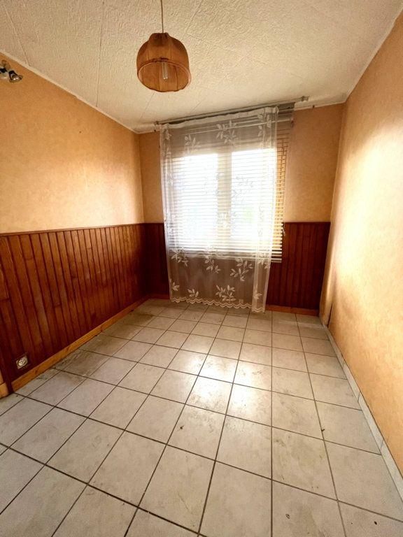 Maison à vendre 4 62m2 à Barcelonne-du-Gers vignette-3