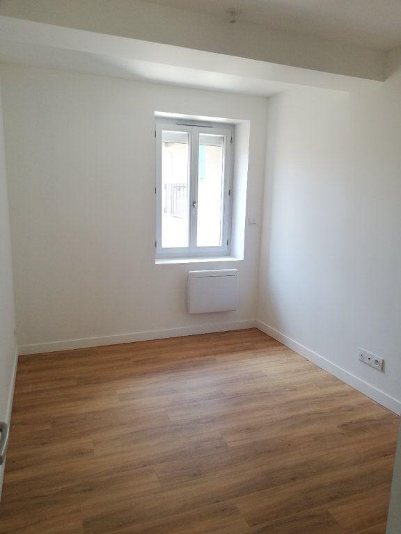 Appartement à louer 2 37m2 à Aire-sur-l'Adour vignette-3