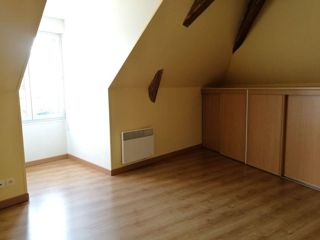 Appartement à louer 2 54.61m2 à Saint-Florent vignette-3
