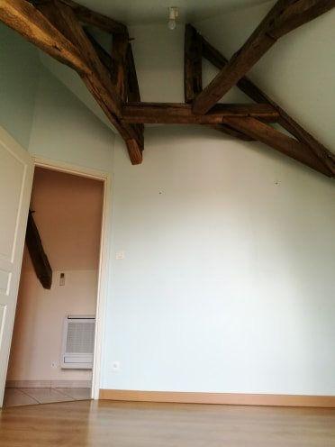 Appartement à louer 2 54.61m2 à Saint-Florent vignette-4