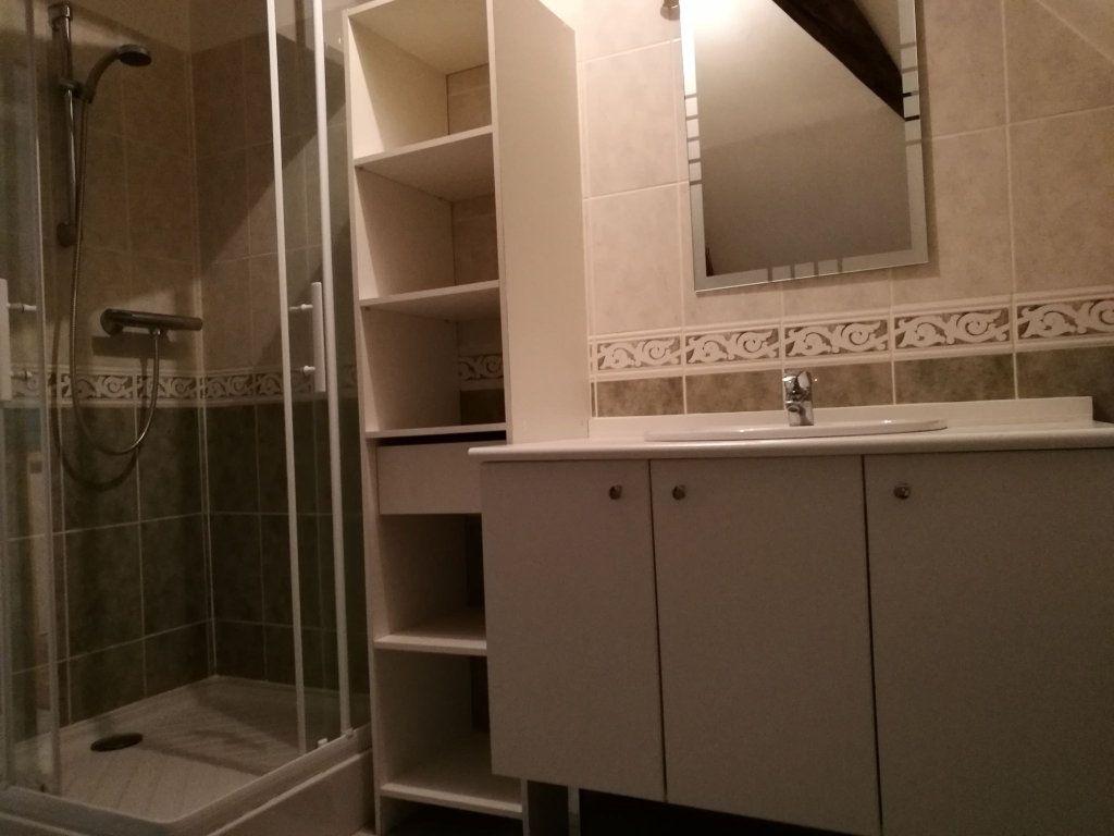 Appartement à louer 2 54.61m2 à Saint-Florent vignette-5