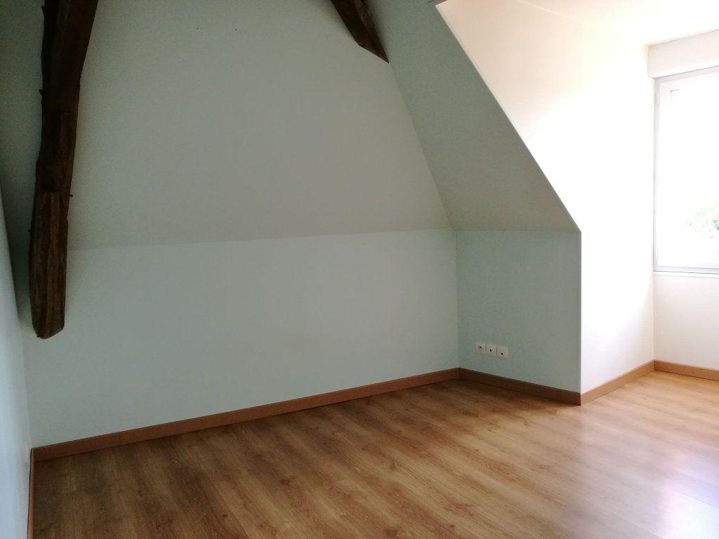 Appartement à louer 2 54.61m2 à Saint-Florent vignette-6