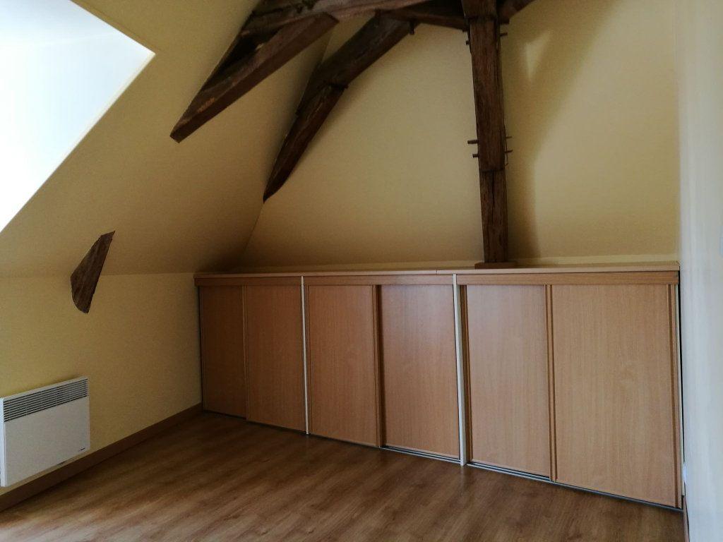 Appartement à louer 2 54.61m2 à Saint-Florent vignette-7
