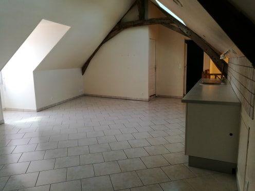 Appartement à louer 2 54.61m2 à Saint-Florent vignette-8