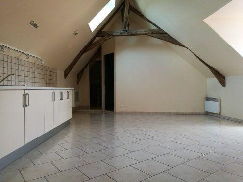 Appartement à louer 2 54.61m2 à Saint-Florent vignette-9