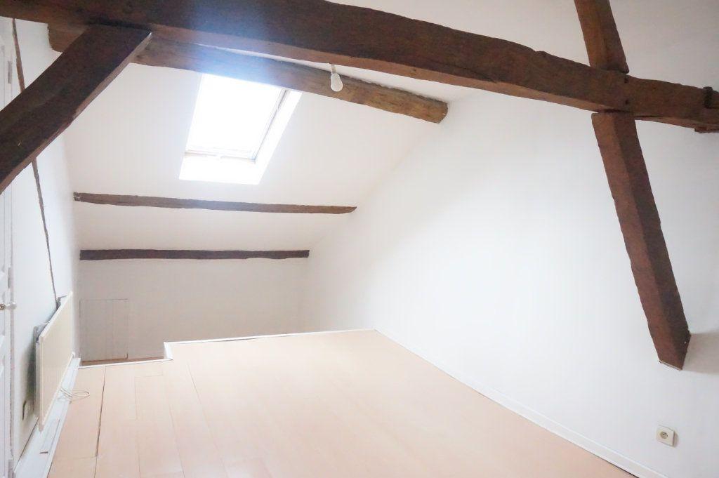 Maison à vendre 5 123m2 à Sully-sur-Loire vignette-2