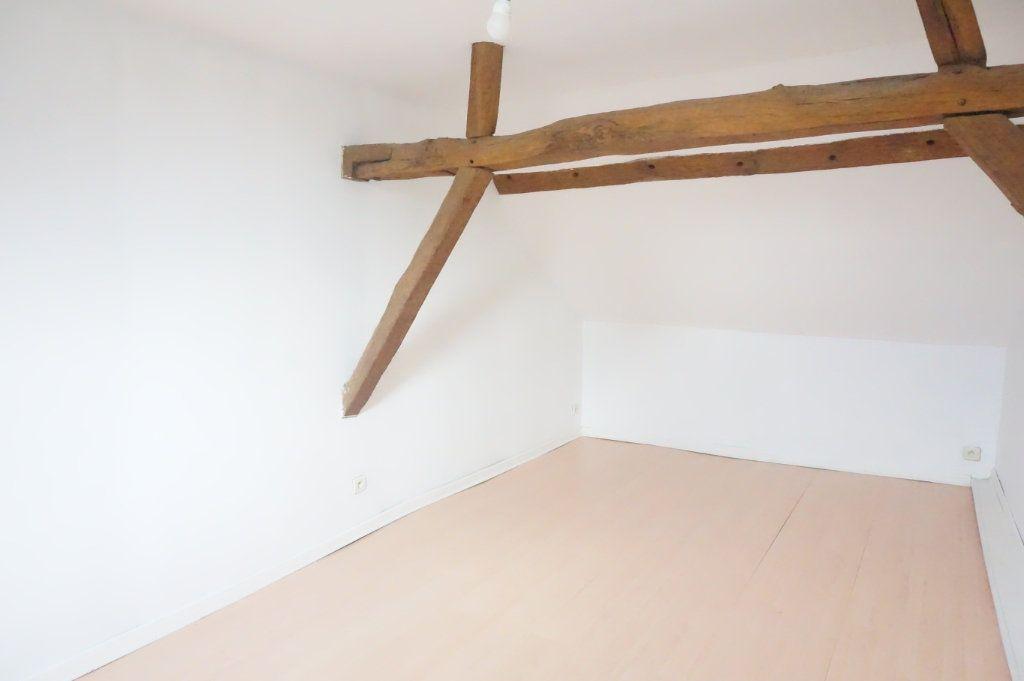 Maison à vendre 5 123m2 à Sully-sur-Loire vignette-6