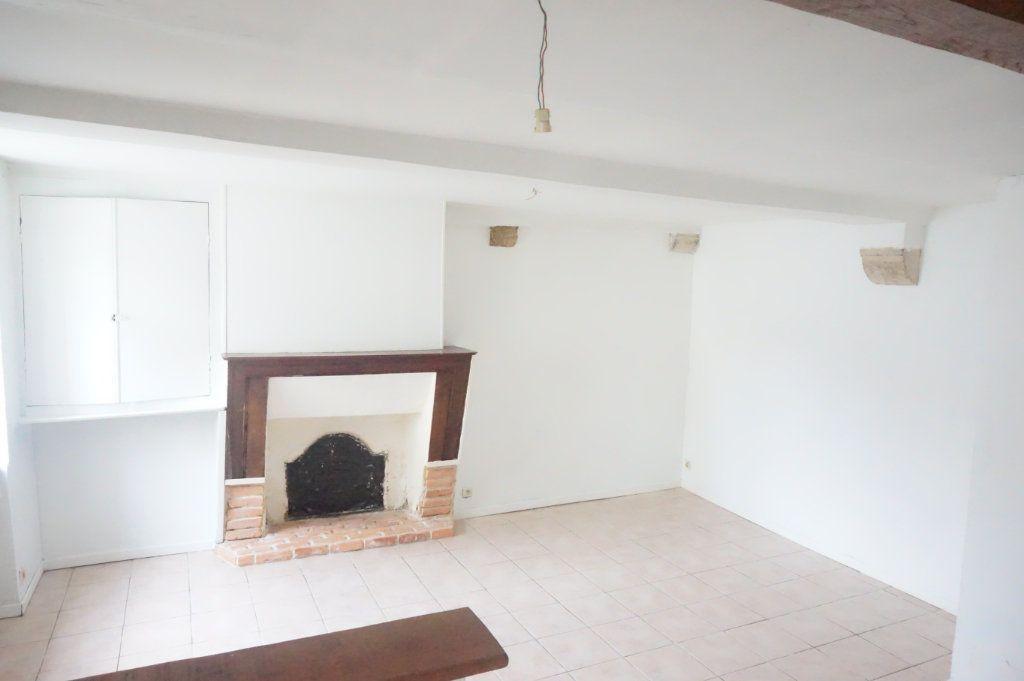 Maison à vendre 5 123m2 à Sully-sur-Loire vignette-7