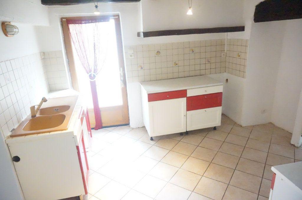 Maison à vendre 5 123m2 à Sully-sur-Loire vignette-9