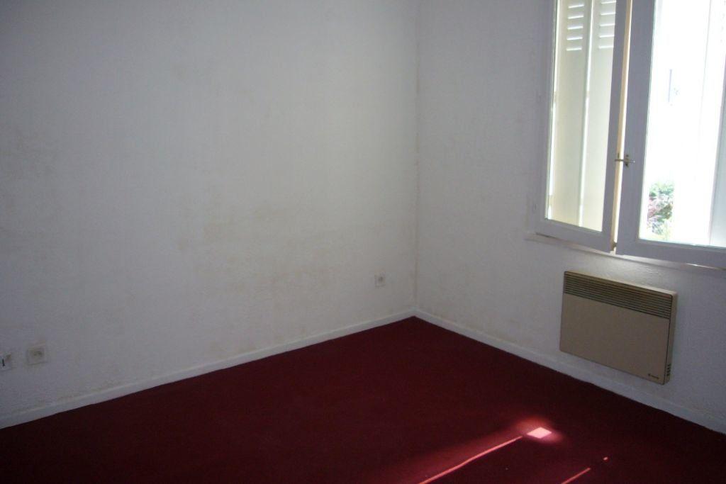 Appartement à louer 3 69m2 à Sully-sur-Loire vignette-4